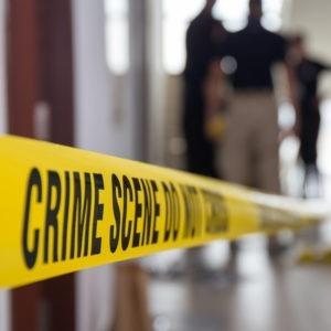 CERTIFICACION-INTERNACIONAL-EN-PSICOLOGIA-FORENSE-Y-CRIMINAL