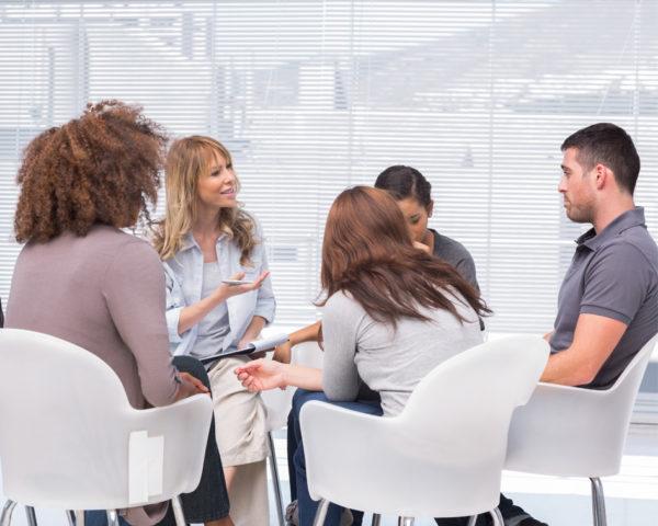 CERTIFICACION-INTERNACIONAL-EXPERTO-EN-PSICOLOGIA-DE-ADULTOS-Y-PSICOLOGIA-SOCIAL