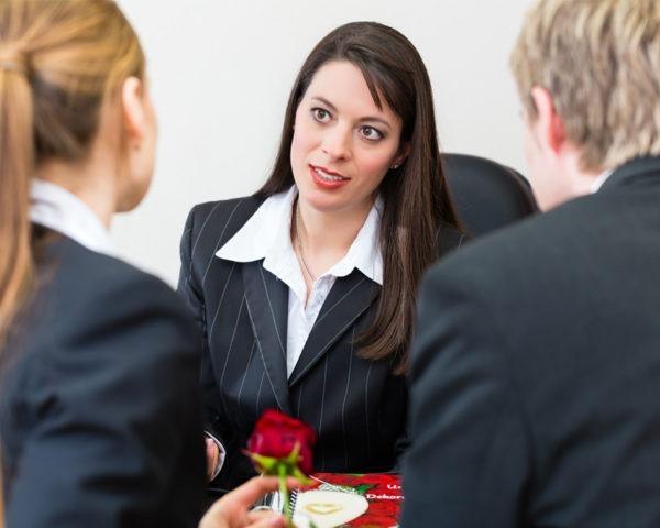 EXPERTO-EN-COMUNICACION-Y-ATENCION-AL-CLIENTE-EN-SERVICIOS-DE-TANATORIOS-Y-FUNERARIOS