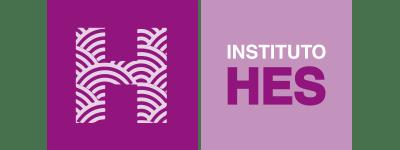 Instituto HES