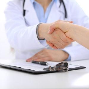 MASTER-INTERNACIONAL-EN-DIRECCION-DE-CLINICAS-CENTROS-MEDICOS-Y-HOSPITALES
