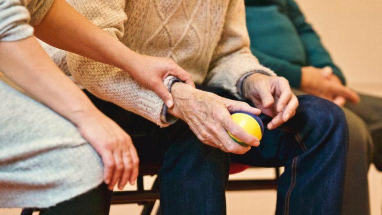 Diferenciar Alzheimer y demencia