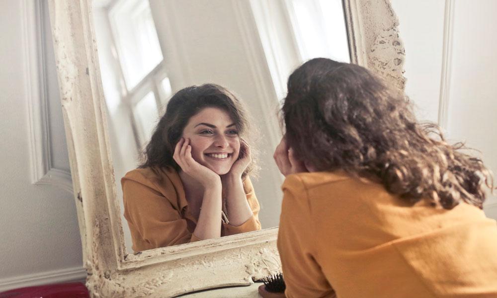 Inestabilidad emocional, tres consejos para superarla