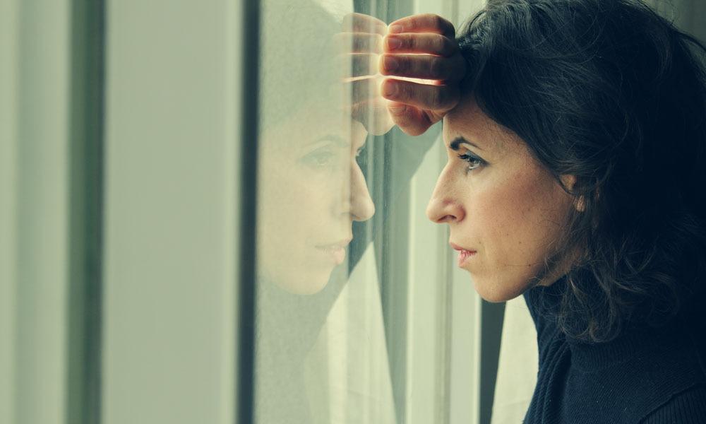 Te explicamos en qué consiste el síndrome de la cabaña y cómo superarlo durante el desconfinamiento
