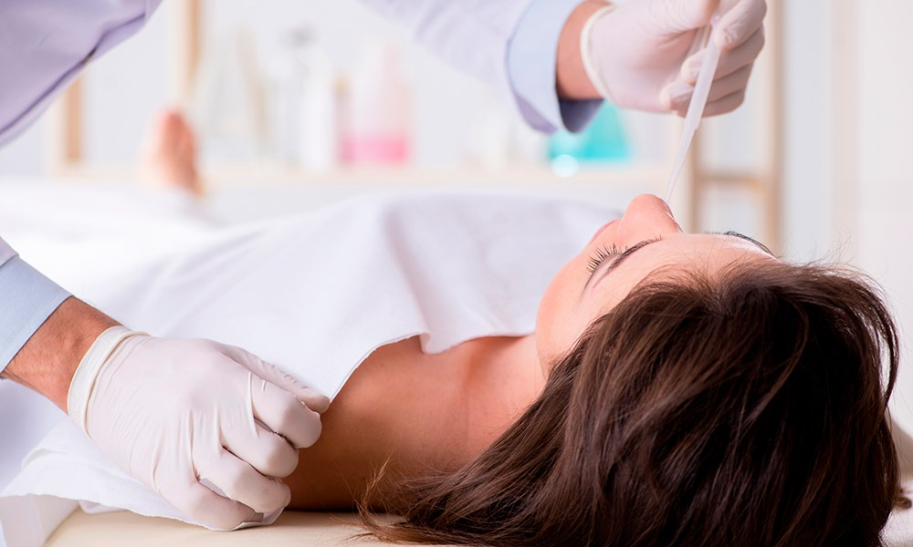 ¿Qué es la tanatopraxia y en qué consiste esta profesión?