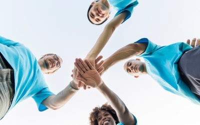 Trabajador social y educador social: diferencias